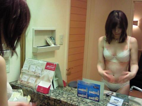 デリヘル嬢とかセフレを撮影してネットに晒したエロ画像 ero121