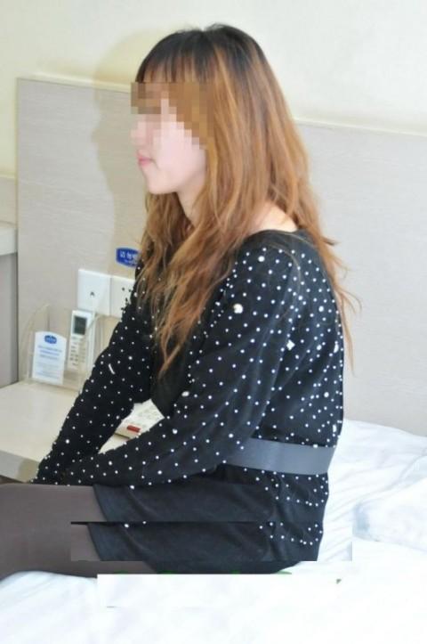 デリヘル嬢とかセフレを撮影してネットに晒したエロ画像 ero211