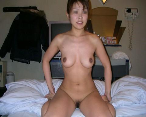 素人娘の美巨乳おっぱい大集結したエロ画像 ero2110