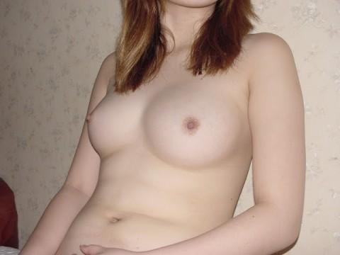 素人娘の美巨乳おっぱい大集結したエロ画像 ero235