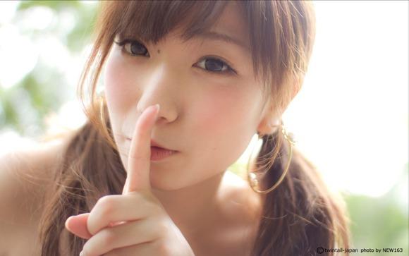 到底素人とは思えない程可愛い美少女女子大生のエロ画像 1197