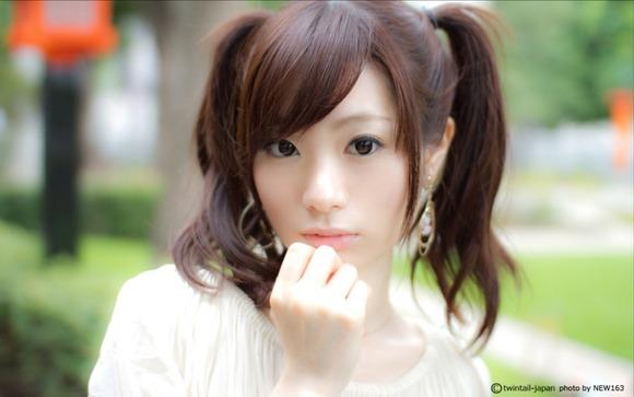 到底素人とは思えない程可愛い美少女女子大生のエロ画像 2257