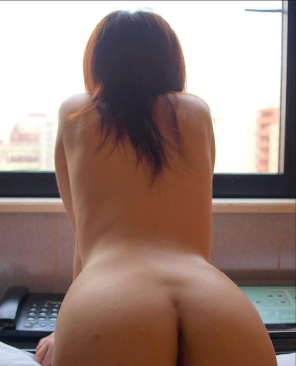 彼氏とセックスし終わった後の油断してる素人娘の流出エロ画像 3444