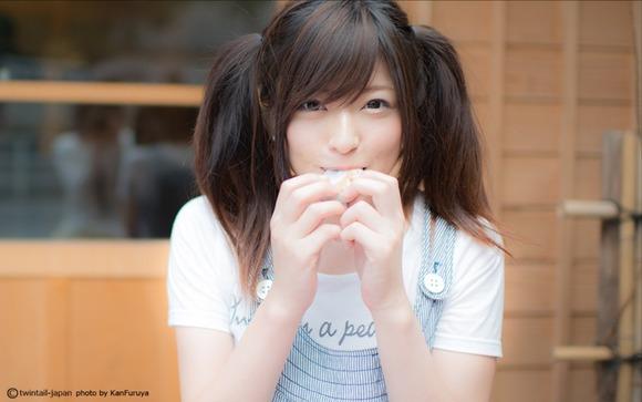 到底素人とは思えない程可愛い美少女女子大生のエロ画像 861