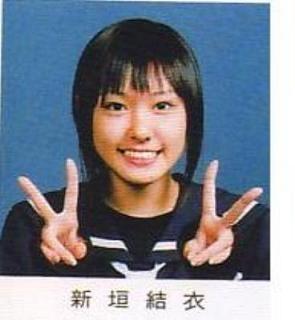 アイドルや女優の卒業アルバム写真のエロ像 1086