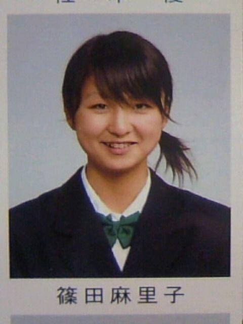 アイドルや女優の卒業アルバム写真のエロ像 12102