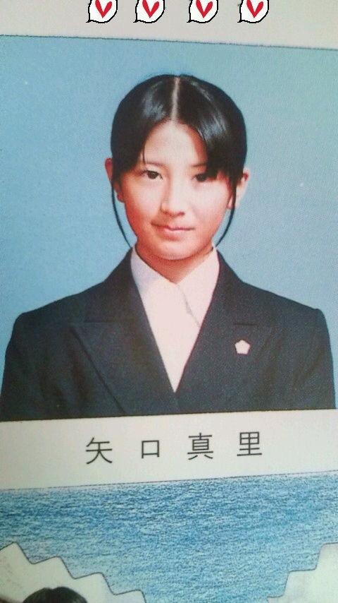 アイドルや女優の卒業アルバム写真のエロ像 21121