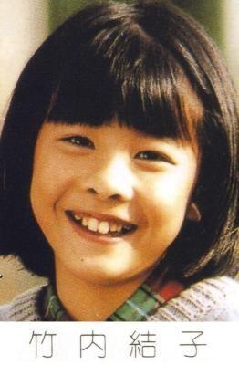 アイドルや女優の卒業アルバム写真のエロ像 2974