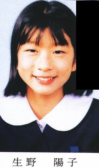 アイドルや女優の卒業アルバム写真のエロ像 3073
