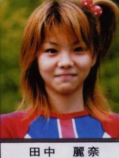 アイドルや女優の卒業アルバム写真のエロ像 3278