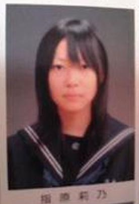 アイドルや女優の卒業アルバム写真のエロ像 986
