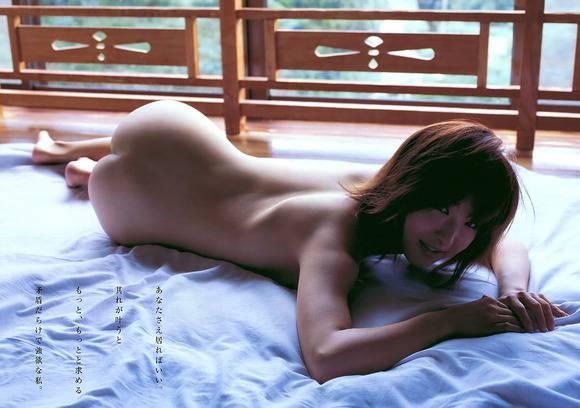 美人OLの女子アナがテレビでエッチな姿を披露するキャプエロ画像 3120