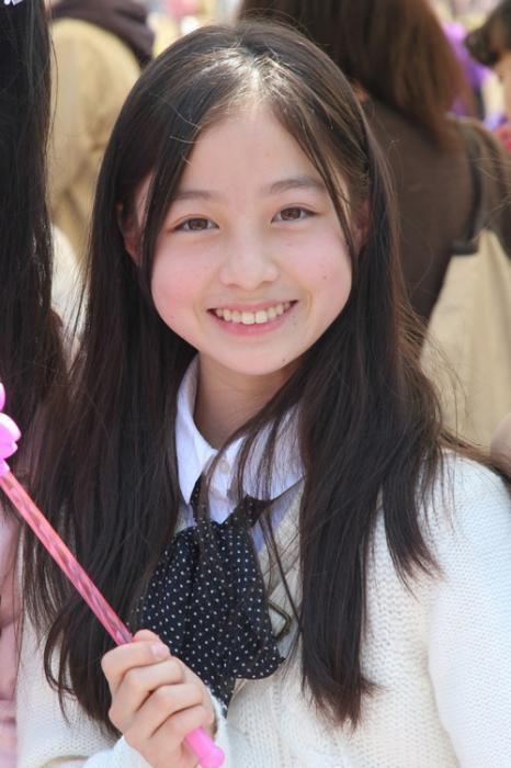 この笑顔におじさんもフル勃起しちゃう天使な橋本環奈のエロ画像 3426