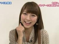 尋常じゃないほど可愛い女子アナ三田友梨佳のキャプエロ画像