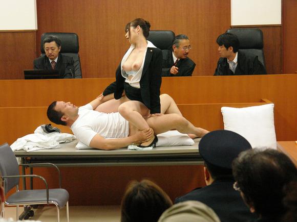 性欲がおかしな方向に向かってるキチガイじみたヤバいエロ画像 2025