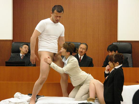 性欲がおかしな方向に向かってるキチガイじみたヤバいエロ画像 2810
