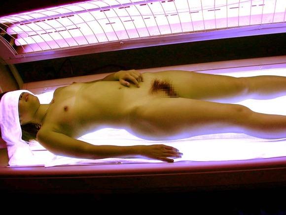 性欲がおかしな方向に向かってるキチガイじみたヤバいエロ画像 526