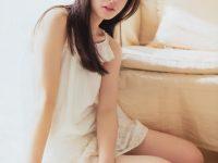おじさんの心を鷲掴みにする激カワ美少女・橋本環奈のエロ画像
