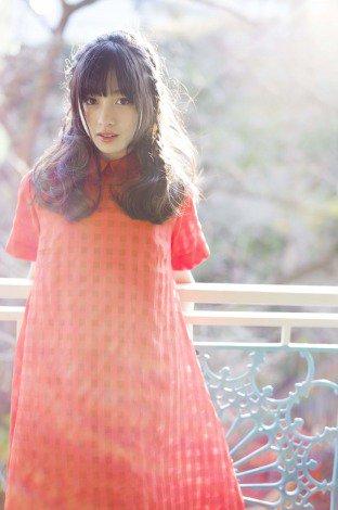 おじさんの心を鷲掴みにする激カワ美少女・橋本環奈のエロ画像 123