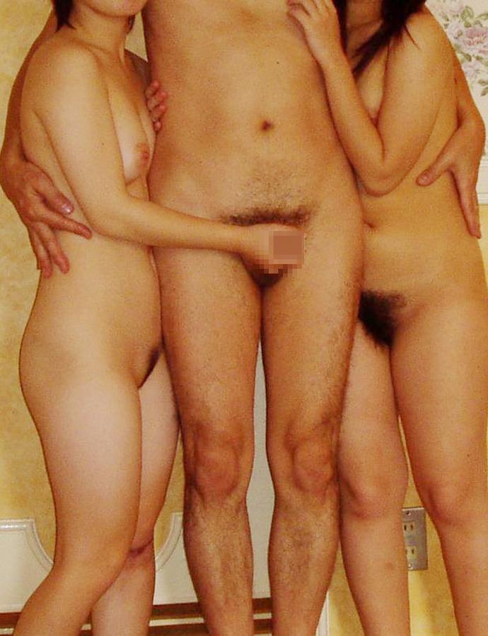 性奴隷の様に扱われ肉便器と化した女の乱交エロ画像 212