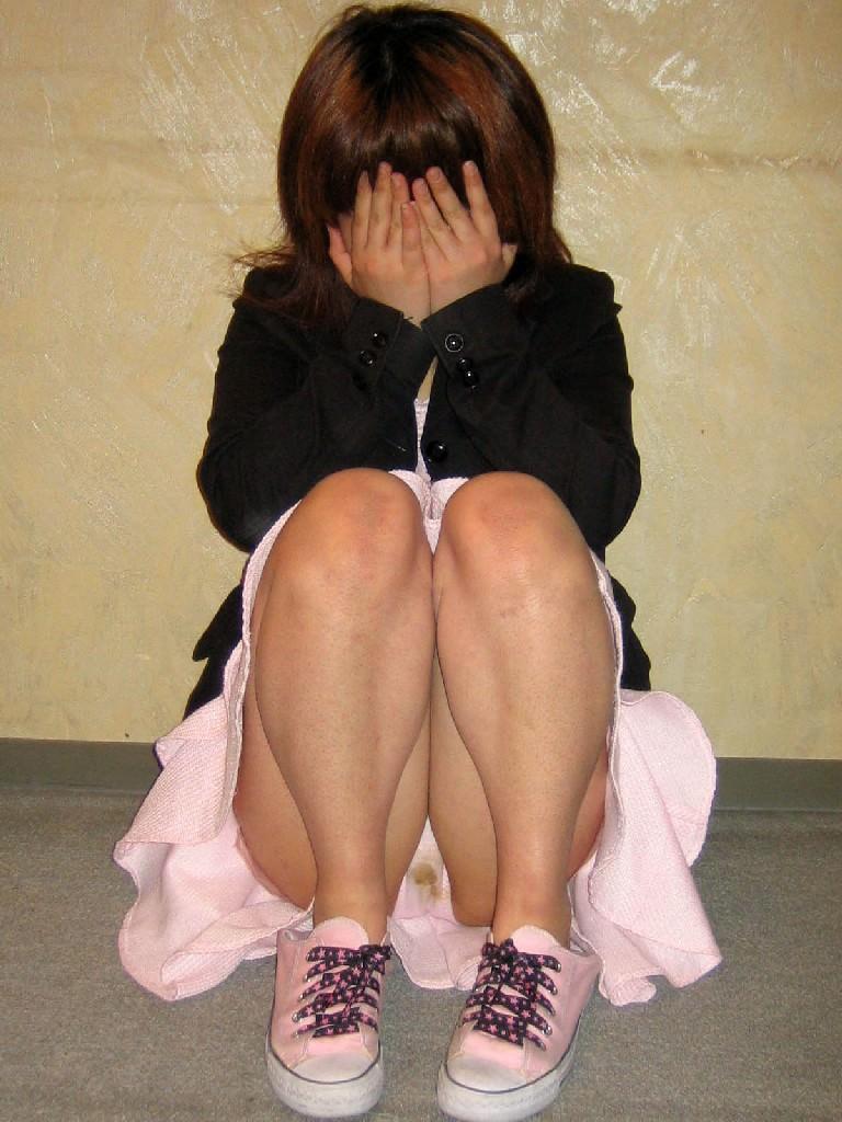 セフレや彼女が顔隠してる間に写メってネット投稿したエロ画像 11163