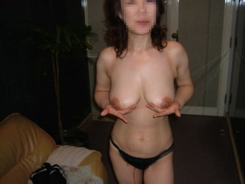 体が弛み始めても性欲が衰えない人妻熟女達の不倫エロ画像 2252