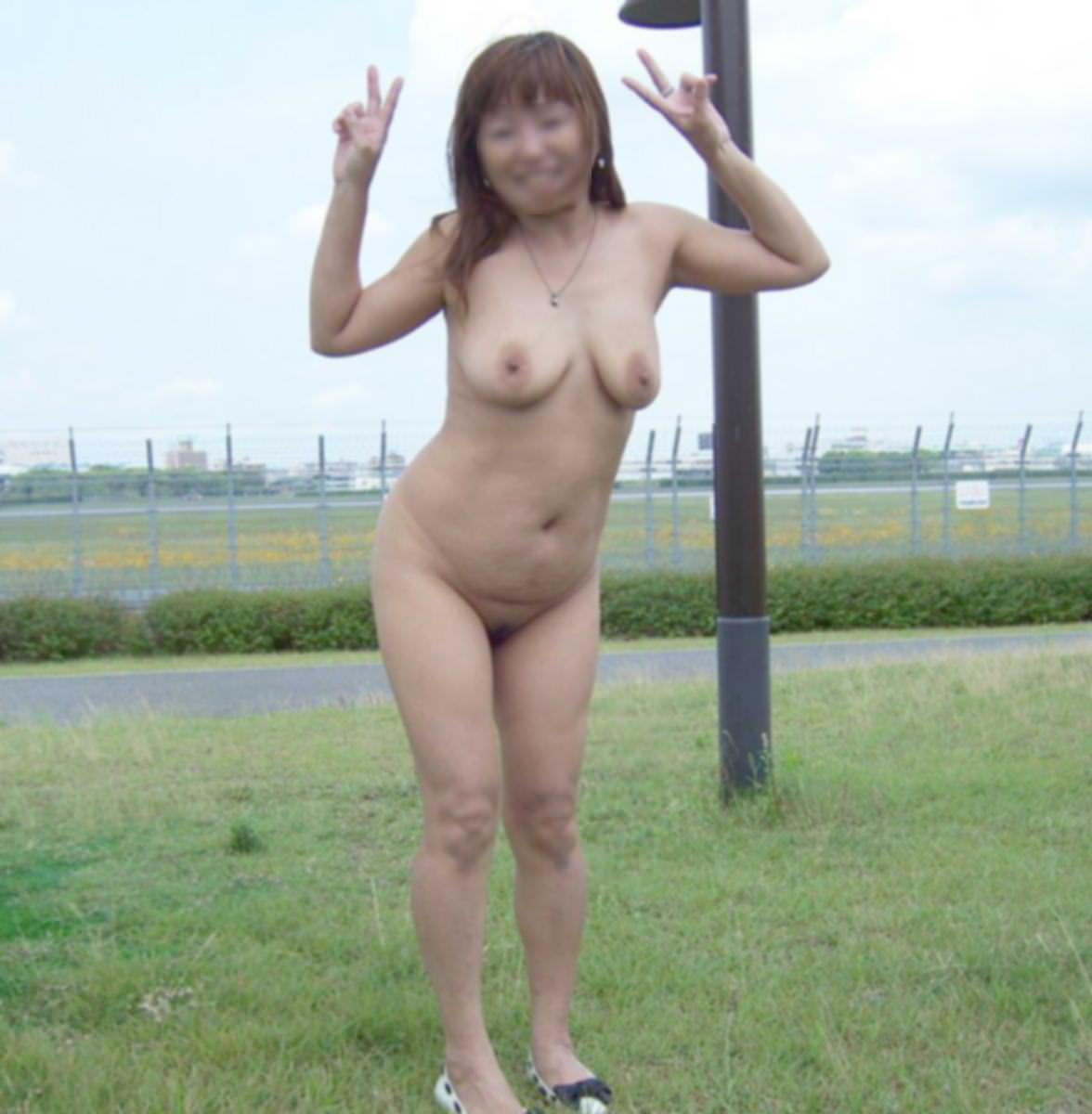 むっちり太った体にめっちゃ興奮する人妻熟女のエロ画像 2308