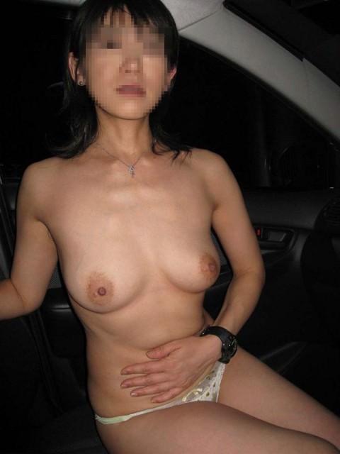 体が弛み始めても性欲が衰えない人妻熟女達の不倫エロ画像 2639