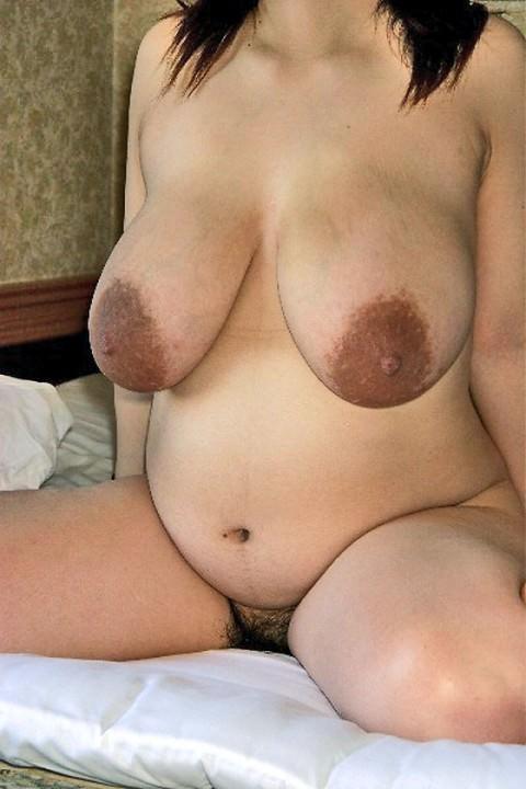 お腹がぷっくり大っきくなってる妊婦ママさん達のエロ画像 293