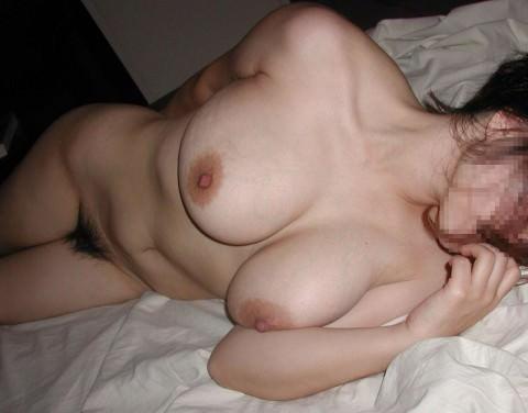 体が弛み始めても性欲が衰えない人妻熟女達の不倫エロ画像 3105