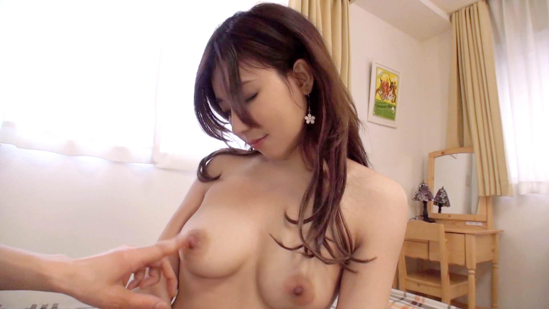 アダルト - 水嶋アリス 素人ギャル個撮初ハメ撮り体験 動画