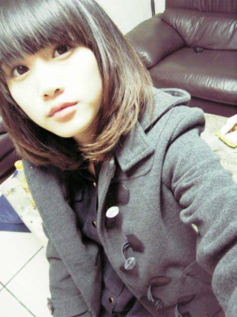 台湾人美女が可愛すぎるエロ画像 12171