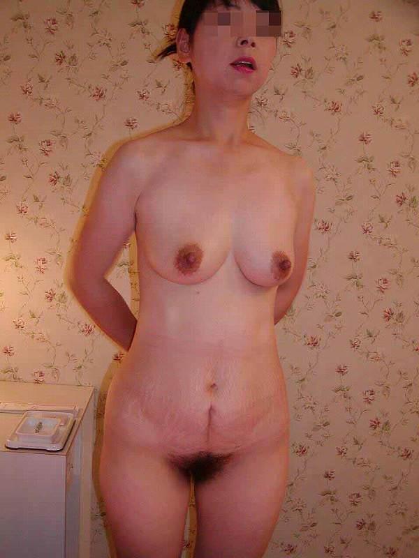 熟女の熟れ過ぎてたるんだ体に興奮するエロ画像 13122