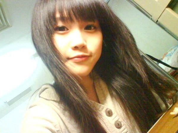 台湾人美女が可愛すぎるエロ画像 15155