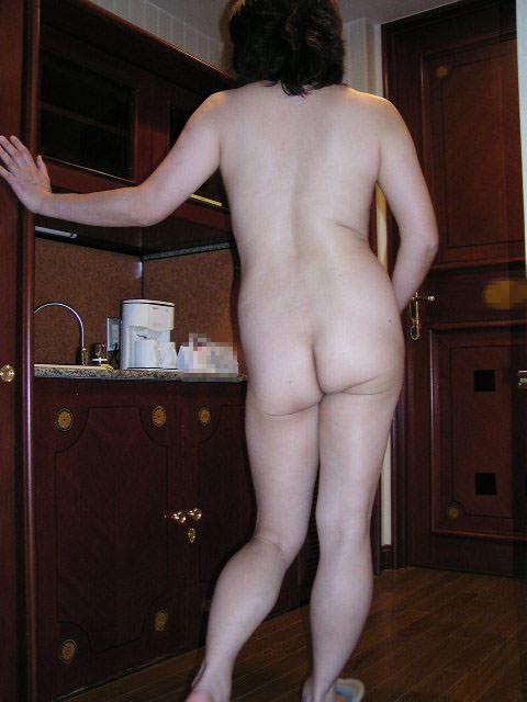 熟女の熟れ過ぎてたるんだ体に興奮するエロ画像 16116