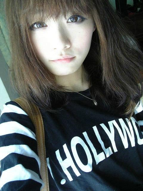 台湾人美女が可愛すぎるエロ画像 16152