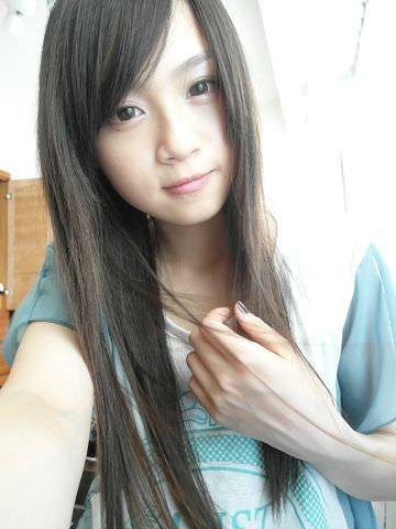 台湾人美女が可愛すぎるエロ画像 18148