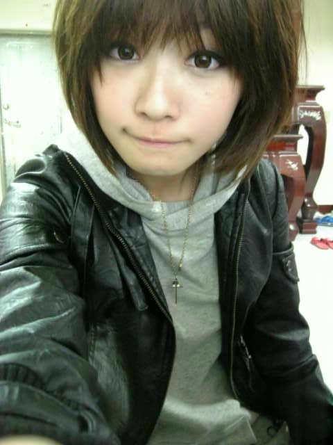 台湾人美女が可愛すぎるエロ画像 21168