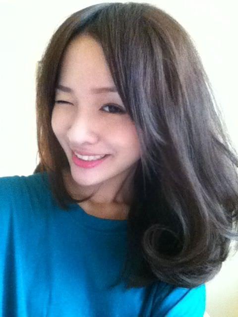 台湾人美女が可愛すぎるエロ画像 22140