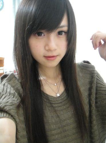 台湾人美女が可愛すぎるエロ画像 23125