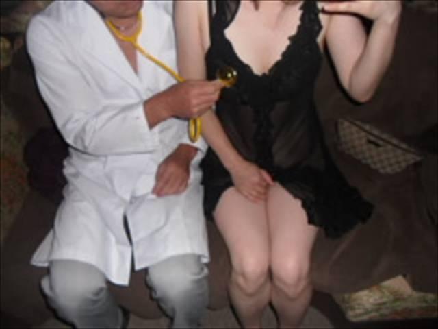 ハプニングバーでこっそり隠し撮りされたエロ女たちの醜態をご覧くださいwwww 2727 1