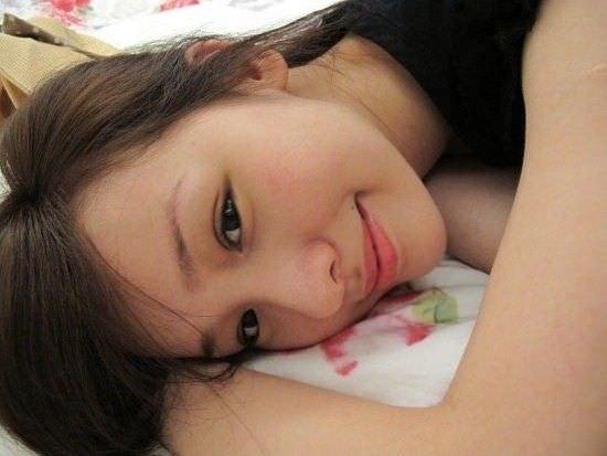台湾人美女が可愛すぎるエロ画像 3203