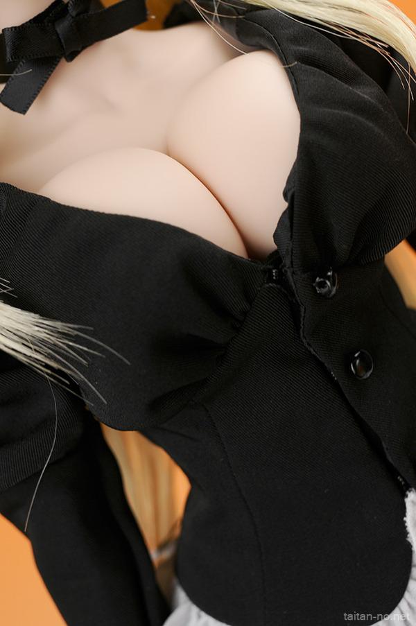 特殊た方たちの性欲を掻き立てる美少女エロフィギュアのエロ画像 443