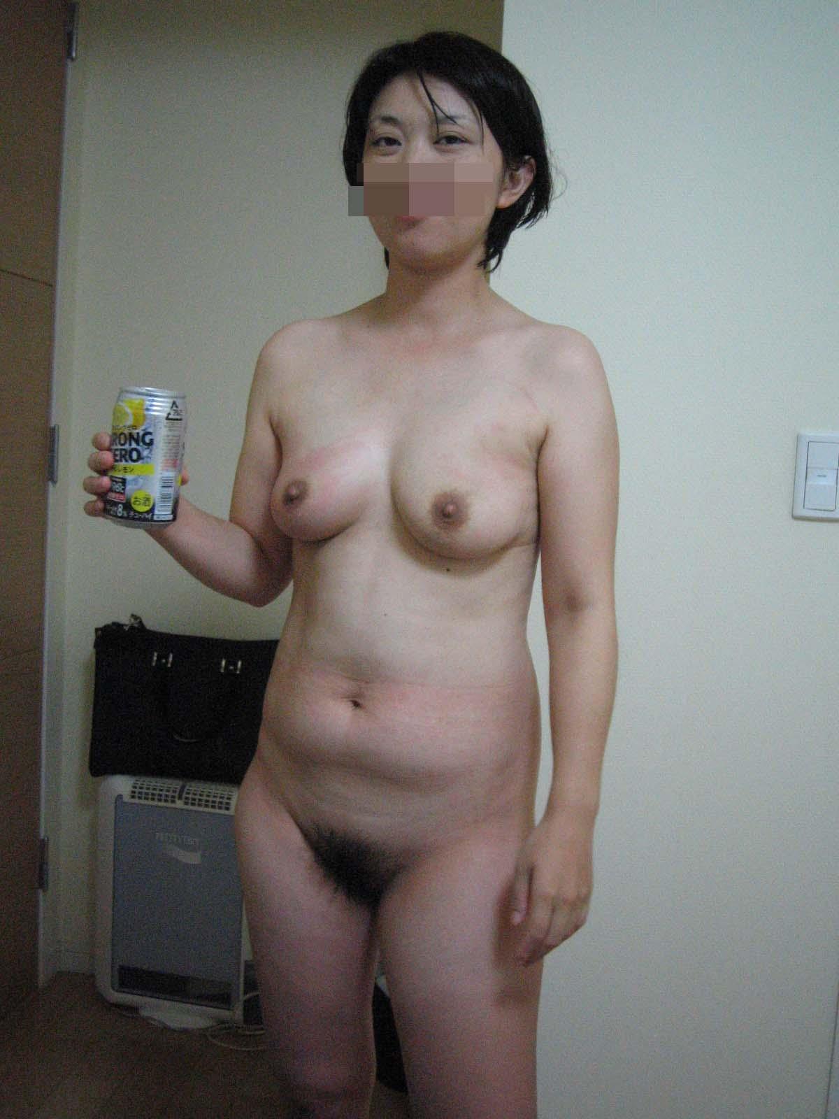 熟女の熟れ過ぎてたるんだ体に興奮するエロ画像 8119