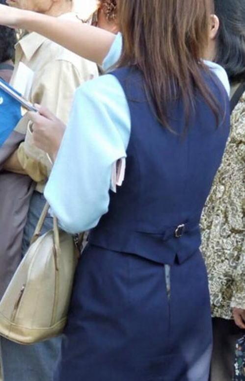 スカートのファスナーってたまらん!(^ω^)! [無断転載禁止]©bbspink.com->画像>506枚