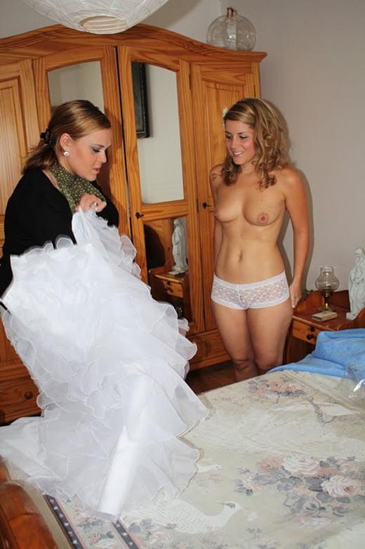 Подглядываем за невестами голые невесты видео, подглядываем за голыми девками смотреть онлайн