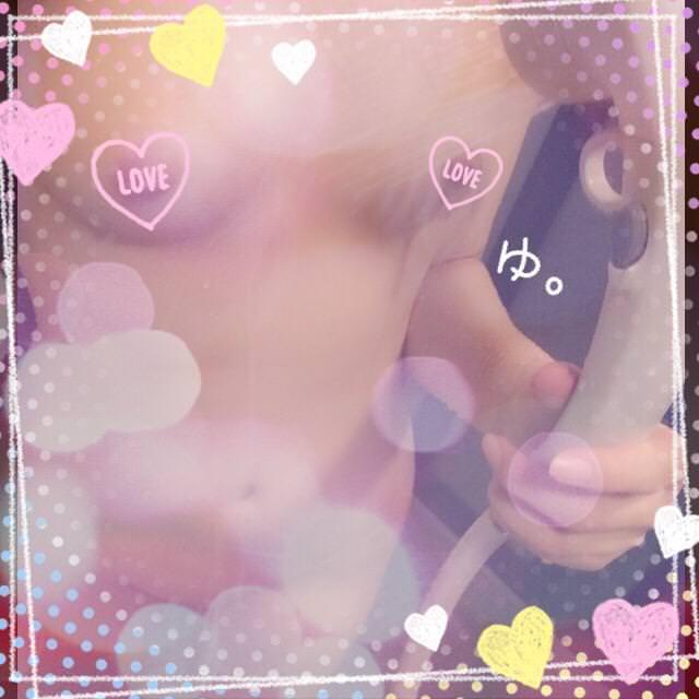 Twitterで20歳学生♀がお風呂で全裸つるつるパイパンオナニー自撮り 1469 1