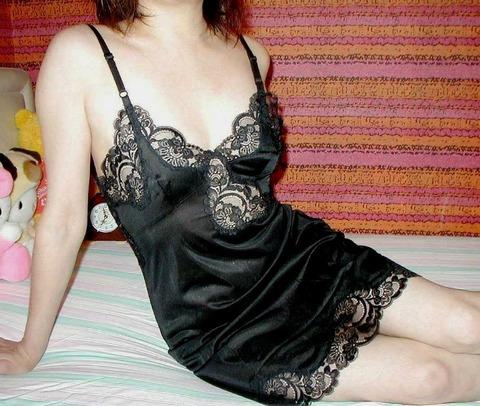 人妻熟女のむっちりボディーや痩せ細ったカラダのエロ画像 966