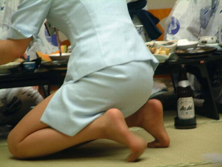会社のピンクな宴会に参加して来たよwww酒池肉林のお遊び後は自室でセックスwww 0626