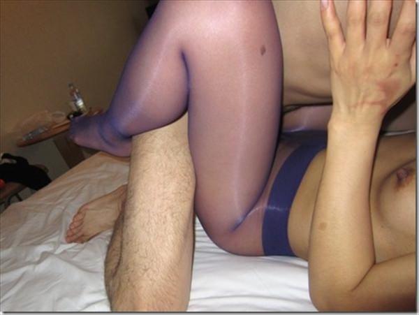 変態素人がセックスしまくり!ネットに流出したハメ撮り画像www 1623 1